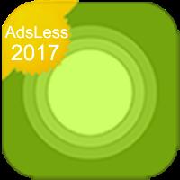 دانلود Assistive Touch 2017 v1.4.2 نرم افزار میانبر کمکی اندروید