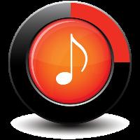 دانلود Chinese Ringtones V1.2 نرم افزار رینگتون های چینی اندروید