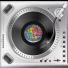 دانلود DJ Mix Studio Mobile v1.0 نرم افزار میکس آهنگ در گوشی با DJ Studio اندروید