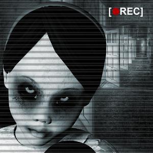 دانلود Escape From The Asylum v1.6 بازی فرار از آسایشگاه اندروید