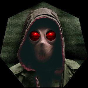 دانلود Ghost Magic – Ghost Capture V1.0.0بازی سحر ارواح و تسخیر روح اندروید