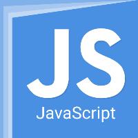 دانلود JavaScript Tutorial نرم افزار آموزش جاوا اسکریپت اندروید