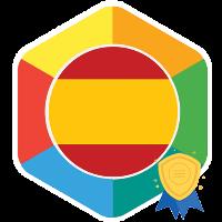 دانلود Learn Spanish v2.1.2 نرم افزار آموزش زبان اسپانیایی اندروید