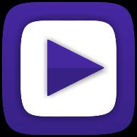 دانلود Media Player 2017 v1.1.5 برنامه پخش کننده صوتی و تصویری اندروید