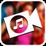 دانلود Mix Audio With Video v2.6 نرم افزار میکس صدا با ویدیو اندروید