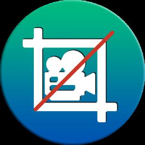 دانلود No Crop Video Video Edior Pro v10.1.10 نرم افزار ویرایش ویدیو اندروید