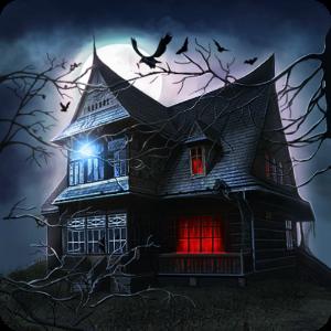 دانلود Old house of monsters Escape V1.6 بازی فرار از خانه قدیمی هیولا اندروید