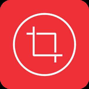 دانلود PDF Crop – Crop PDF Documents v1.0نرم افزار برش فایل ها یPDF اندروید