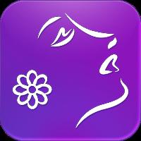 دانلود Perfect365: One-Tap Makeover v6.39.16 برنامه روتوش چهره اندروید
