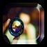 دانلود PicsArt Photo Editor v1.0 نرم افزار ویرایش تصویر پیکس آرت اندروید