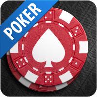 دانلود Poker Games: World Poker Club V1.62 بازی پوکر:انجمن پوکر جهانی اندروید