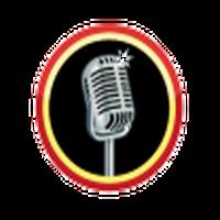 دانلود Serial Songs Marathi Ringtone v1.1.8 نرم افزارآهنگ زنگ گوشی از آهنگ سریال های مراتی اندروید