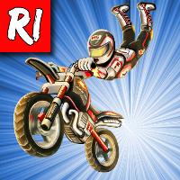 دانلود Stunt Extreme – BMX boy V1.8 بازی بدلکاری مهیج اندروید