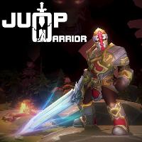 دانلود Tap Warriors: Tap Tap Jump v1.3.1 بازی جنگجویان مبارز اندروید
