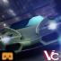 دانلود VR hovercraft ride v1.0 بازی ماشین سواری جنگی اندروید