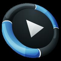 دانلود Video2me:Gif Maker,Video Edit v1.1.0 نرم افزارتبدیل ویدیو به تصاویر متحرک اندروید