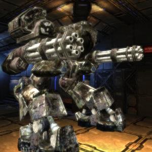 دانلود Zombies Vs Robot FREE v1.6 بازی زامبی ها در مقابل ربات ها اندروید