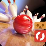 دانلود Bowling VR V1.01 بازی بولینگ اندروید