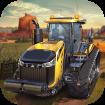 دانلود Farming Simulator 18 v1.0.0.2 + Mod بازی شبیه ساز کشاورزی اندروید