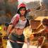 دانلود DEAD PLAGUE: Zombie Outbreak v1.0.6 بازی شیوع ویروس مرگبار زامبی اندروید