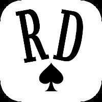 دانلود Belote-Rebelote v2.2.5 بازی کارت بازی اندروید