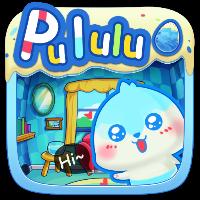 دانلود Cute Pet Pululu – Tamagotchi V1.59.7بازی حیوان خانگی Pululu اندروید