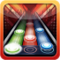دانلود Beat Heroes v1.4 بازی ستارگان موسیقی اندروید
