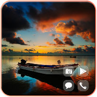 دانلود Beautiful Theme V4.7 نرم افزار تم های زیبا اندروید
