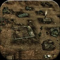 دانلود Build Atomic Society v1.1 بازی ساخت جامعه اتمی اندروید