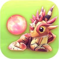 دانلود Dragon GO v1.0.6 بازی اژدها اندروید