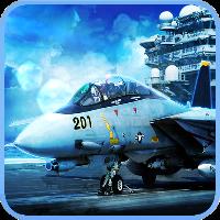 دانلود FROM THE SEA v1.0.5 بازی نبرد در دریاها اندروید