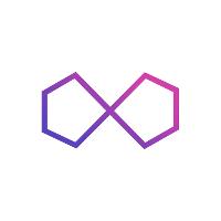 دانلود Filterloop Infinite v1.1.5 نرم افزار ویرایش عکس Filterloop Infinite اندروید