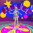 دانلود Finder: Hatsune Miku Game v1 بازی پازلی و ماجراجویی یابنده اندروید