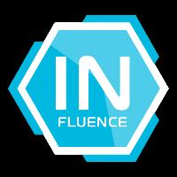 دانلود Influence v2.12.2 بازی نفوذ اندروید