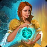 دانلود Marble Duel v2.50.1 بازی دوئل سنگها اندروید