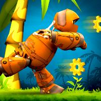 دانلود Maxim – Meca World Adventures v1.4.11 بازی ماجراجویی های Maxim اندروید