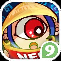 دانلود Monster Trapper V1.2.1 بازی تله هیولا اندروید