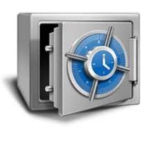 دانلود Photo Safe Hide Pictures v2.29 نرم افزار حفظ امنیت و مخفی سازی عکس ها اندروید