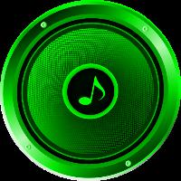 دانلود Power Bass v1.3 نرم افزار تقویت صدا و بیس اندروید