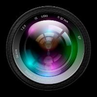 دانلود Quality Camera v3.0.95 برنامه دوربین با کیفیت اندروید