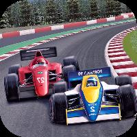 دانلود Real Thumb Car Racing v2.4 بازی مسابقه واقعی اتومبیل اندروید