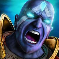 دانلود Sky Wars Archon Rises v1.5.7.89 بازی جنگ های آسمانی اندروید