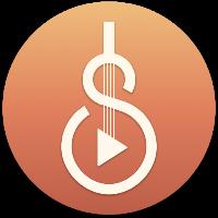 دانلود Solo Music Player & Equalizer v0.8.4 برنامه موزیک پلیر اندروید