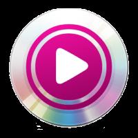 دانلود Surround Sound Equalizer v1.6 نرم افزار اکولایزر و افزایش کیفیت صدا اندروید