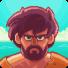 دانلود Tinker Island v1.4.01بازی جزیره تینکر اندروید