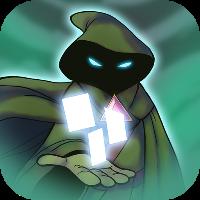 دانلود Triad Battle v1.6.2.1 بازی نبرد سه گانه اندروید