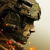 دانلود War Commander Rogue Assault v2.16.1 بازی فرمانده جنگ:حمله سرکش اندروید