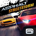 دانلود Asphalt Street Storm Racing v1.1.5f بازی آسفالت مسابقات طوفانی برای اندروید – همراه دیتا