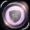 دانلود A 432 Player – Pro Music sound 17.0 نرم افزار موزیک پلیر حرفه ای اندروید