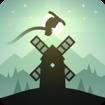دانلود Alto's Adventure 1.4بازی ماجراجویی آلتو اندروید + مود